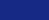 מרקר Stylefile - ultramarine