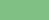 מרקר Stylefile - vivid-green