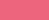 מרקר Stylefile - vivid-red