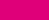 מרקר Stylefile - vivid-reddish-purple
