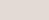 מרקר Stylefile - warm-grey-2