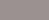 מרקר Stylefile - warm-grey-6
