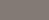 מרקר Stylefile - warm-grey-7