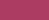 מרקר Stylefile - wine-red