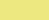 מרקר Stylefile - yellow-green