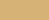 מרקר Stylefile - yellow-ochre