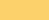 מרקר Stylefile - yellow