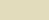 אינק Sennelier Ink - opaque-white