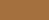 אינק Sennelier Ink - gold