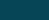 אינק Sennelier Ink - indigo-blue