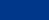 אינק Sennelier Ink - ultramarine-blue
