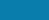 אינק Sennelier Ink - prussian-blue