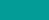 אינק Sennelier Ink - turquoise-blue