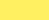 אינק Sennelier Ink - lemon-yellow