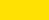 אינק Sennelier Ink - senegal-yellow