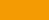 אינק Sennelier Ink - orange