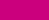 אינק Sennelier Ink - purple