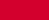 אינק Sennelier Ink - scarlet