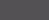 אינק Sennelier Ink - grey