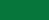 אינק Sennelier Ink - deep-green