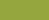 אינק Sennelier Ink - olive-green