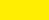 אינק Sennelier Ink - yellowish-green