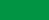 אינק Sennelier Ink - spring-green