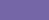 אינק Sennelier Ink - violet