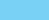 צבע סטיק שמן - Sennelier - ash-blue