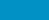 צבע סטיק שמן - Sennelier - azure-blue
