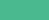 צבע סטיק שמן - Sennelier - baryte-green