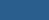 צבע סטיק שמן - Sennelier - blue-alizarin-lake