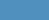 צבע סטיק שמן - Sennelier - blue-chromium-g