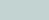 צבע סטיק שמן - Sennelier - blue-grey