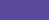 צבע סטיק שמן - Sennelier - blue-violet