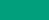 צבע סטיק שמן - Sennelier - bright-turquoise