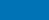 אקריליק AA - brilliant-blue