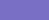 אקריליק AA - brilliant-purple