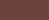 צבע סטיק שמן - Sennelier - brown-madder