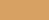 צבע סטיק שמן - Sennelier - brown-ochre