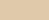 אקריליק AA - buff-white
