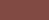 צבע סטיק שמן - Sennelier - burnt-sienna