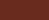 אקריליק AA - burnt-sienna