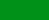 אקריליק AA - cadmium-green-hue