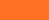 אקריליק AA - cadmium-orange-hue