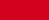 אקריליק AA - cadmium-red-medium-hue
