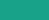 צבע סטיק שמן - Sennelier - celadon-green