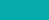 צבע סטיק שמן - Sennelier - celestial-blue