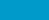 צבע סטיק שמן - Sennelier - cerulean-blue