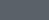 צבע סטיק שמן - Sennelier - charcoal